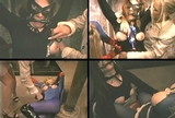 Superchix - Clip 09 (Small 320x240) WMV