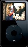 Superchix - Clip 09 (iPod 320x240) MP4