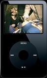 Superchix - Clip 10 (iPod 320x240) MP4