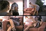 Brooke Gets Carried Away - Clip 01 (Large 640x480) WMV