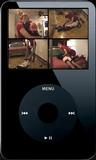 The Dare - Clip 04 (iPod 320x240) MP4