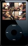 The Dare - Clip 08 (iPod 320x240) MP4