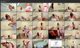 CF1001 The Awkward Patient  - MP4