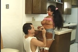 DWN-19 E - Bound, Gagged, Groped and ...