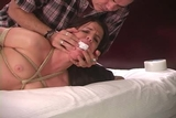 DWN-22 C - Stripped, Groped, Teased, and Taunted!