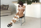 DWN-33 A - This Crotchrope is So Frustrating!
