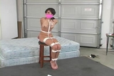 DWN-33 D - This Crotchrope is So Frustrating!