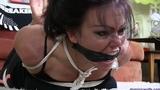 Tara Caballero is a Dominated Dominatrix!*******38 MINUTES LONG********