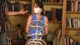 Paige Erin Turner 01 Teachers Tie Up Games Gone Wrong!