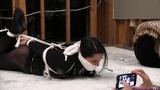 Victoria Channing 02 Ex Husbands Revenge