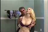 JB-07 A - Roped and Groped 5