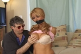 JB-08 H - Roped and Groped 6
