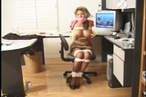 DW-19 I - Corporate Bound Babes!