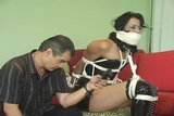 DW-29 D - Dominated Dominatrixs!
