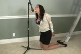 JB-09 Full Video Download