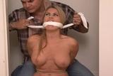 DWN-38 A Randy Moore Nude Escape Attempts VI