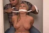 DWN-38 A Randy Moore Nude Escape Attempts VI