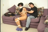 DWN-11 D - Grabbed, Stripped and Groped