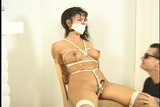 DWN-11 E - Grabbed, Stripped and Groped