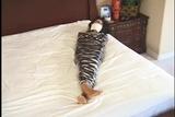 DW-10 H - Mummification