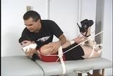 DW-11 E - Tickle Trauma
