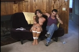 DWN-14 C - Trussed Up at Home!