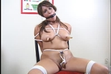 DWN-14 D - Trussed Up at Home!