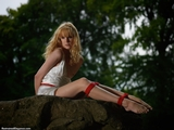 RE: Ariel Anderssen Sacrificed to the Pagan Gods