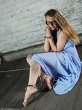 RE1258: Ayla Rose Investigates...