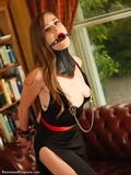 RE1451: Honour May Seductress' Downfall