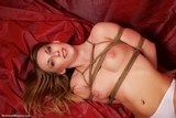 AL0210: Bianca Rope Therapy