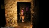 VID: Bad Dolly GameOf Slaves Hot New Discovery