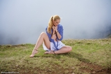 RE1726: Ariel Anderssen Kidnapped in the mists