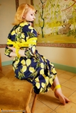 RE1394: Anita deBauch A Lemon For The Teacher