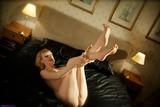 SS0379S: Anita deBauch Hollywood Glamour