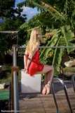 RE1725: Ariel Anderssen a holiday in the sun
