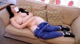KYLA BLUE JEAN GIRL DETECTIVE SLEEPY FONDLED SLAVE (FAILED REVENGE)