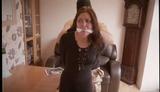 APRIL - GRINDHOUSE BONDAGE HOMAGE