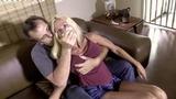 1080p HD - AMANDA - DRUNK MOM CHLORO SLAVE