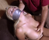 GAGGED COMPILATION 1