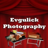 Click for 'Evgulick Photography' products