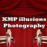 Click for 'XMP Photography' products