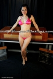 Hannah P Thinbox Saw Photos
