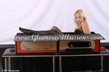 Gemma Thinbox Sawing photos