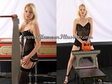 Gemma Sawing set 2 photos