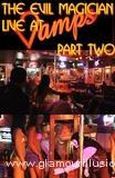 Evil Magician Live at Vamps Pt2 WMV