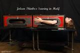 Joleen Thinbox Sawing Photos