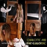 Charlotte & The Guillotine Photos
