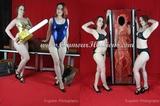 Athena & Rosaleen Thinbox Saw & ZigZag Photos