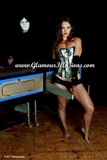 Layla Leigh Thinbox Sawing set one Photos